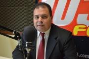 Luiz Cláudio Carpes
