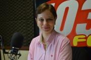 Luciane Mozer