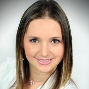 Silvana Toldo Ruschel