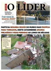 Jornal O Líder Edição 315