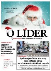 Jornal O Líder Edição 291