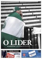 Jornal O Líder Edição 240