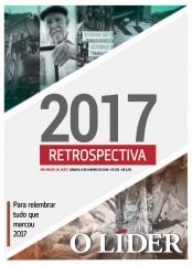Jornal O Líder Edição 292