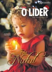 Jornal O Líder Edição 241