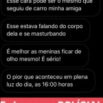 Imagem: Divulgação / 103 FM