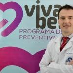 Mateus Zanchet Tecchio – médico oftalmologista (RQE 10095)