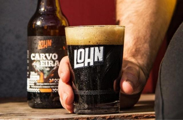 Duas cervejarias de Santa Catarina são premiadas em concurso internacional  | WH3 - Sistema 103 - Rádio Raio de Luz - Rádio Lider - Jornal O Lider